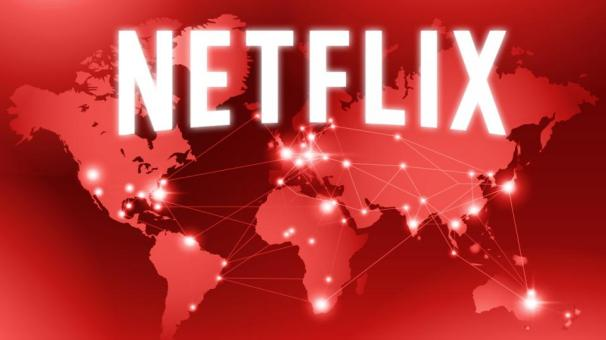 960-netflix-is-out-to-conquer-the-world-will-it-manage-to-win-over-china