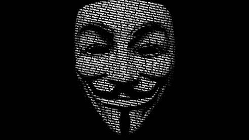 anonymous_182_1920x1080