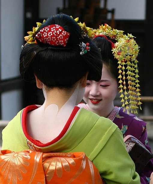 geisha-kyoto-2004-11-21