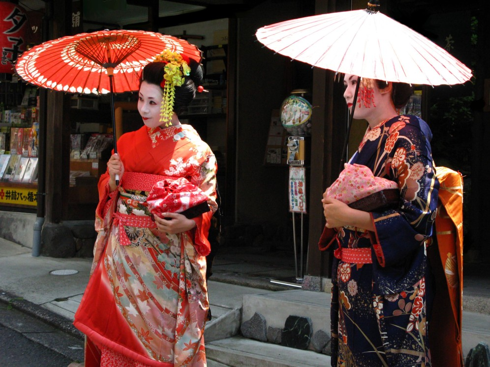 Kyoto_maiko_henshin_from_Flickr.jpg