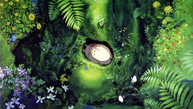 el-dios-de-la-animacin-hayao-miyazaki-planea-abrir-un-santuario-natural-en-japn-1441389641-620x350
