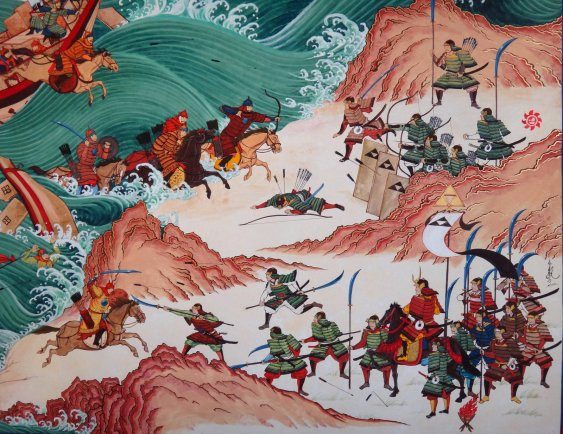 kamikaze-struck-during-the-second-mongol-invasion-of-japan.jpg