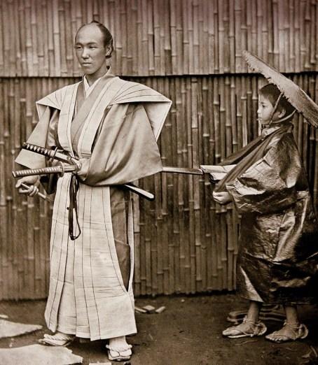 samurai.1.jpg