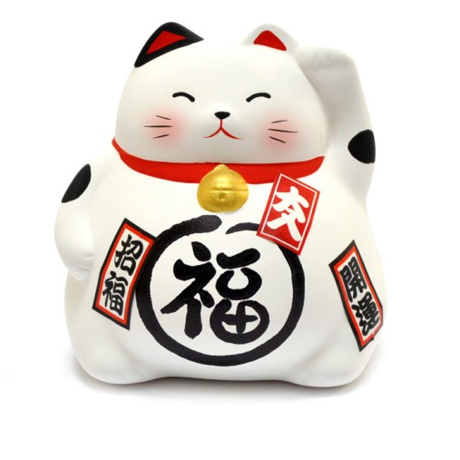 japanese-ceramic-lucky-cat-japan-maneki-neko-manekineko-fortune-amulet1