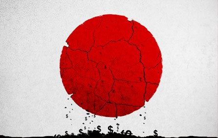 japan2019s-crisis-context-and-outlook
