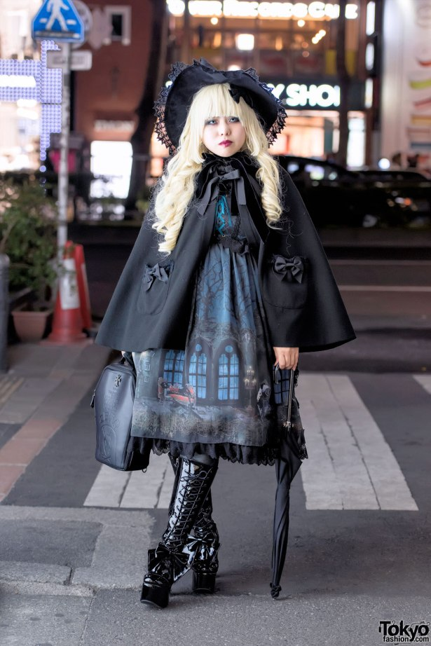 gothic-lolita-harajuku-20160305dsc4214
