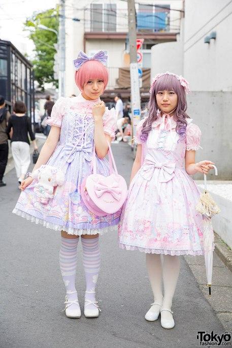 tk-2015-06-07-017-001-harajuku