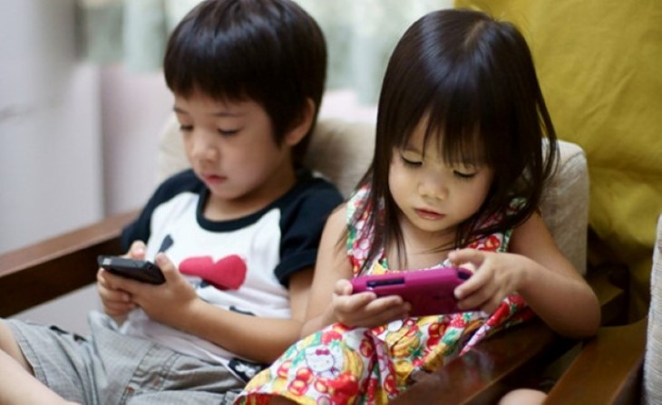 internet-kids